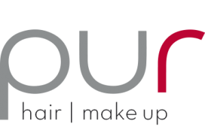 PUR - HAARE & MAKE-UP
