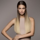 Haarverlängerung und Haarverdichtung - PUR - HAARE & MAKE-UP