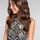 Haarverlängerung Fürth und Haarverdichtung - PUR - HAARE & MAKE-UP - hairtalk-0022